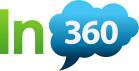 InCloud360 Logo