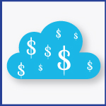 Moving Financials to the Cloud
