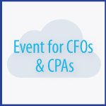 Cloud Technologies for CFOs and CPAs