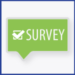SMB Accounting Software Survey