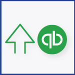 Graduating from QuickBooks?