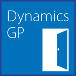 Organizations are Leaving Dynamics GP