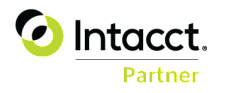 Intacct Accounting Software Certified Partner