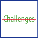 Overcoming Company Growth Challenges