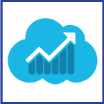Scalable Cloud Accounting