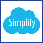 Simplify Travel and Expense Management