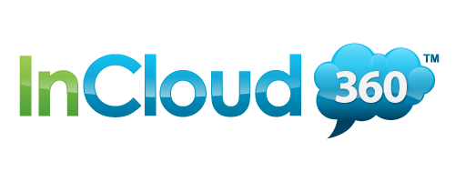InCloud360