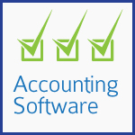 Accounting Software Selection Checklist