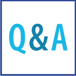 Q and A with Taylor Macdonald of Intacct