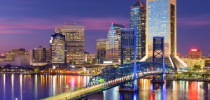 Intacct Cloud ERP in Jacksonville, Florida