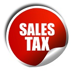 6 Most Common Sales Tax Errors
