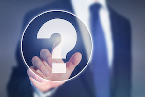 Why is Sage Intacct a Mid-Market ERP Leader?