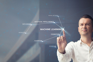 Where AI and Machine Learning are Impacting Accounting