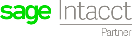 Intacct Cloud Accounting